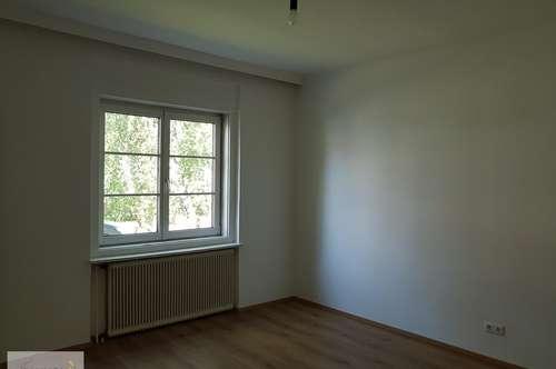 Mietwohnung in Podersdorf am See sucht neuen Mieter