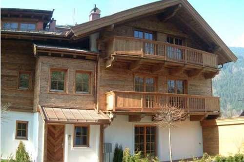 Herrliche Wohnung in Reith zur Miete