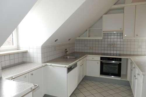 """3-Zimmer-Wohnung Salzburg-Moos """"Stadt- und Landliebe"""""""