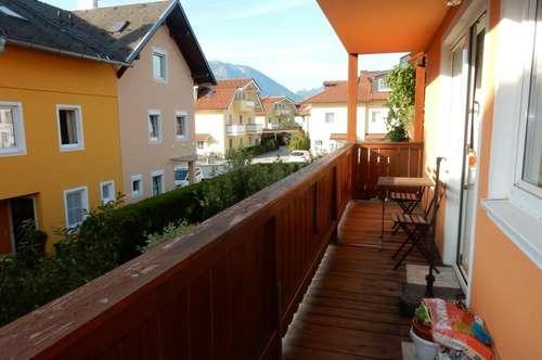 """2-Zimmer Mietwohnung in Wals-Siezenheim """"Heimkommen und wohlfühlen"""""""