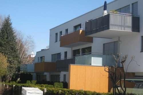 10 Garagenplätze in zentraler Lage Alpenstraße