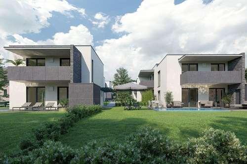 PROVISIONSFREI - 2 Zimmer mit Riesen-Garten, auch perfekt für Anleger!