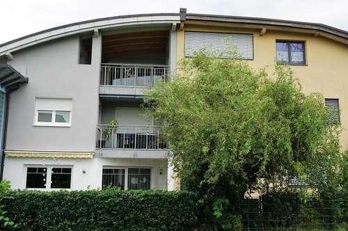 Bezauberndes Eigenheim in Götzens