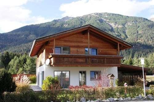 Einfamilienhaus in Forchach