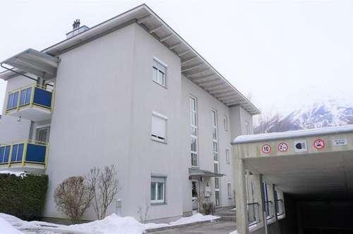 4,5-Zimmer-Dachgeschosswohnung in Neu Arzl
