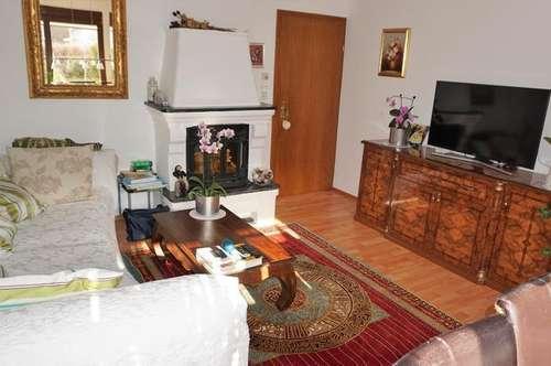 Ruhige 4-Zimmer-Gartenwohnung in Innsbruck Amras