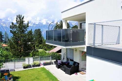 Wunderschönes Haus in Sistrans mit traumhaftem Ausblick