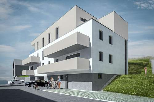 Neuprojekt | Top5 | Panorama | Sierning-Zentrum