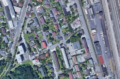 Eigentumswohnung 85qm - Neubau in 4030 Linz