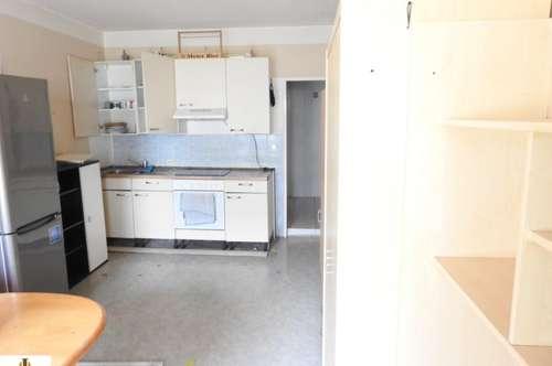 Kleine Wohnung in Hollabrunn zu vermieten!
