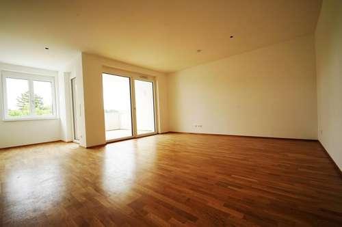 Wunderschöner Erstbezug, 3 Zimmer Wohnung 82 m² mit Loggia € 819, - inkl BK