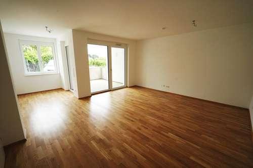 Wunderschöner Erstbezug, 3 Zimmer EG Wohnung € 785, -