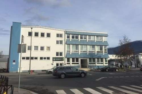 Produktions-Großraum (ca. 395 m2) plus Büro (ca. 49 m2) ab Juli 2019 mieten