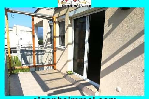 Edle 2-Zimmer-Wohnung mit Flair