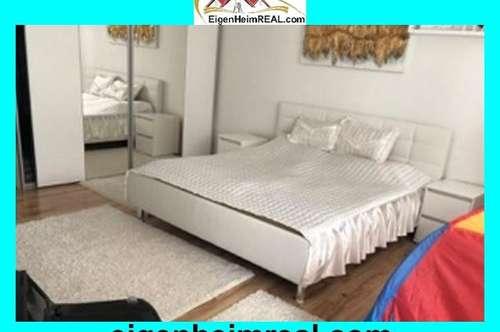 Helle 3-Zimmer Wohnung mit Loggia nahe Infineon/Auen