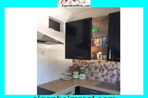 2-Zimmer-Wohnung mit Loggia in Auen, nahe Infineon