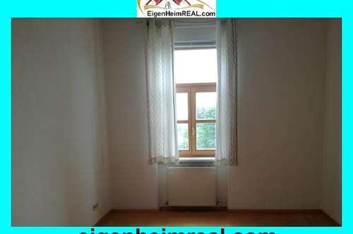 Edle 2-Zimmer Altbauwohnung in Villach-Lind