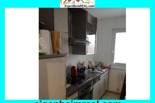 Kleine Wohnung in Villach Auen, nahe Infineon