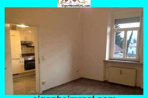 Charmante kleine Wohnung in Klagenfurt