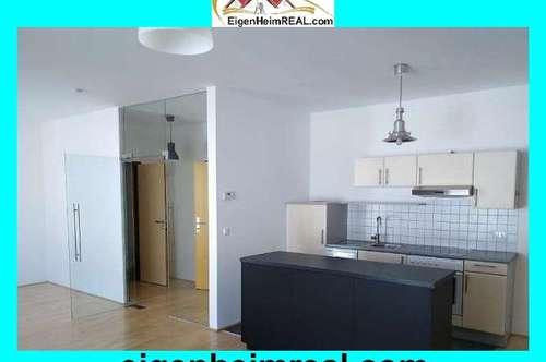 Moderne 2-Zimmer Wohnung- zentrale Lage