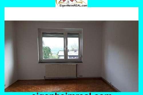 Günstige Anlage/Ferienwohnung! 3-Zimmerwohnung mit tollem Ausblick!