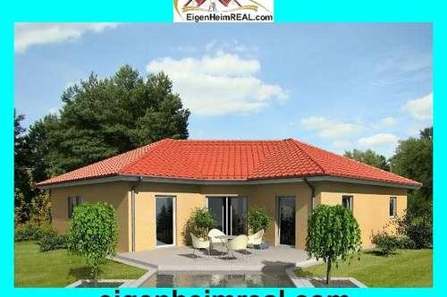 Einfamilienhaus NEUBAU mit Grund ab 565,- EUR mtl