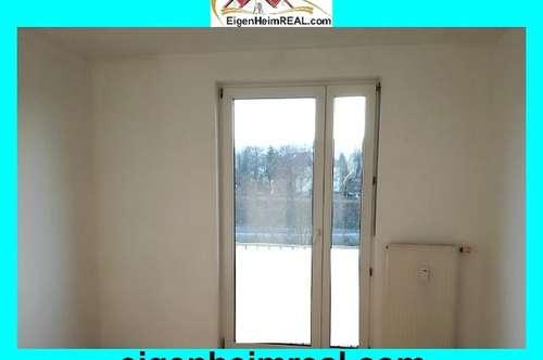 2-Zimmerwohnung in Villach Draublick