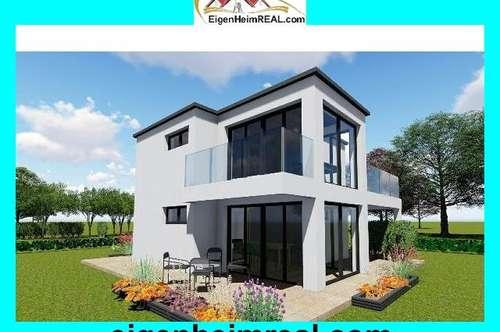 Bungalow oder Einfamilienhaus in Reichenfels