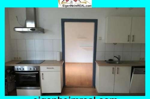 Kleines Haus in Viktring zu vermieten!