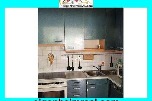 Attraktive ruhige 4-Zimmer-Wohnung in Waidmannsdorf