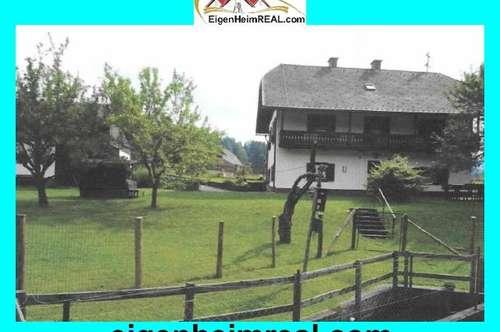 Entzückendes Bauernhaus