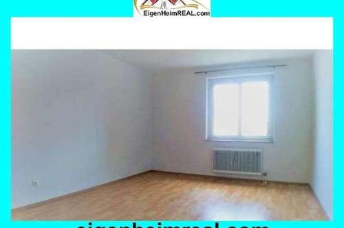 2-Zimmer Wohnung mit Loggia, Nähe Uni Klagenfurt