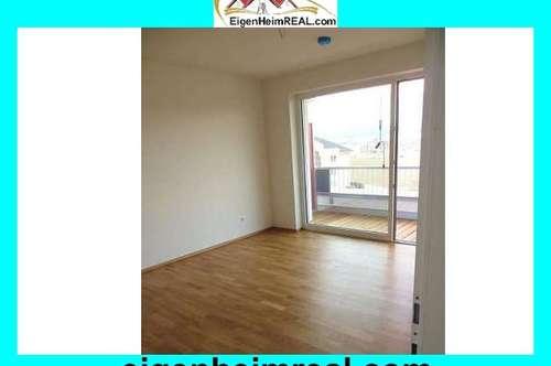 Top Wohnung in Villach mit Terrasse Nähe Infineon!!