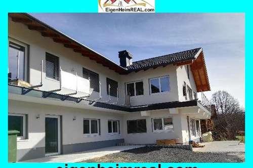 3 ZI-Wohnung mit Parkplatz und Gartenbenützung