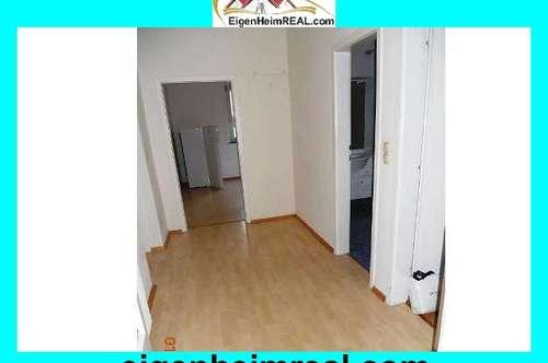 2 Zimmer Wohnung mit Gartennutzung in Viktring