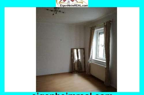 Einfamilienhaus mit viel Platz in guter Lage