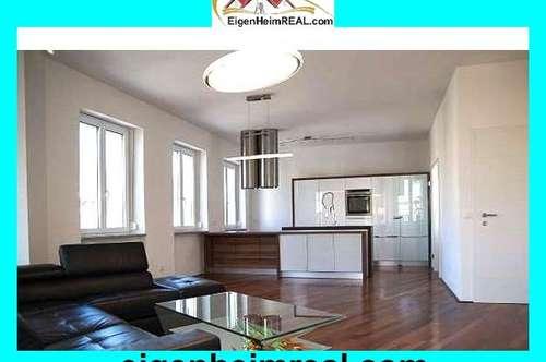 Designerwohnung 3 Zimmer 93m2 Wohnung Erstbezug
