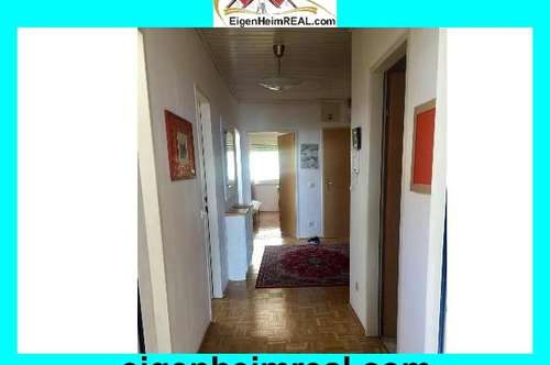 Möblierte, ruhige 2-Zimmerwohnung mit Seeblick und TG Platz