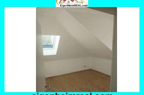 Neubauwohnung 4-Zimmer in Lind