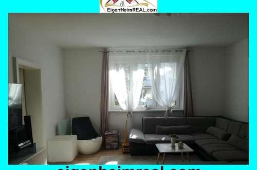3-Zimmer Wohnung mit Loggia nahe Infineon/Auen