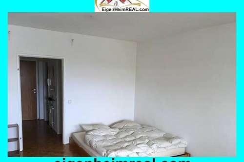 Wohnung in Klagenfurt Waidmannsdorf