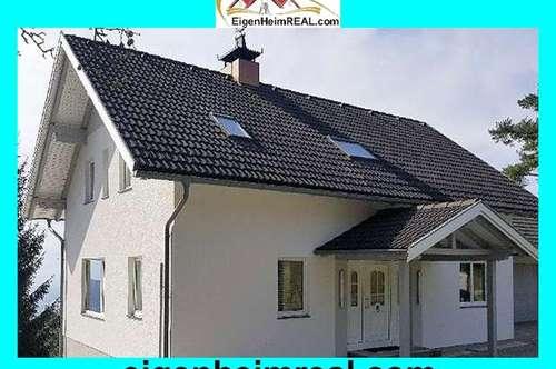 Wohntraum: Großzügiges gepflegtes Wohnhaus auf dem Magdalensberg mit Fernblick