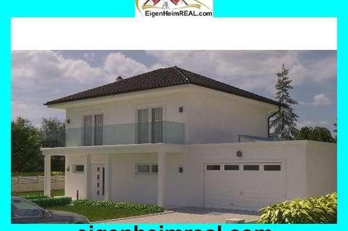 Einfamilienhaus NEUBAU - HERBSTAKTION