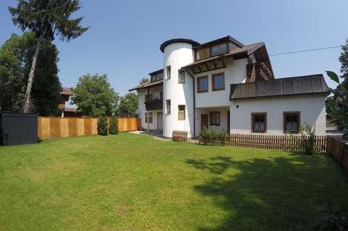 Siezenheim: 5 Zimmer Wohnung 1. OG mit großzügiger Sonnenterrasse