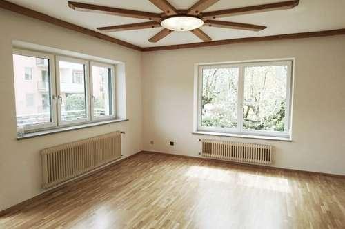 Charmante 3 Zimmer Wohnung
