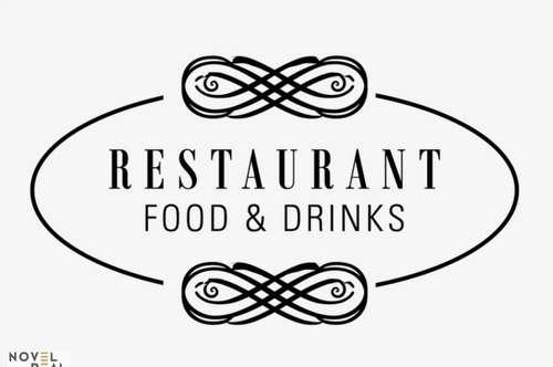 Großartiges Restaurant in Toplage!