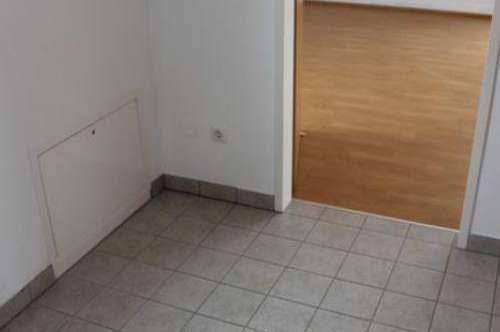 Wohnung bezugsfertig in Pamhagen