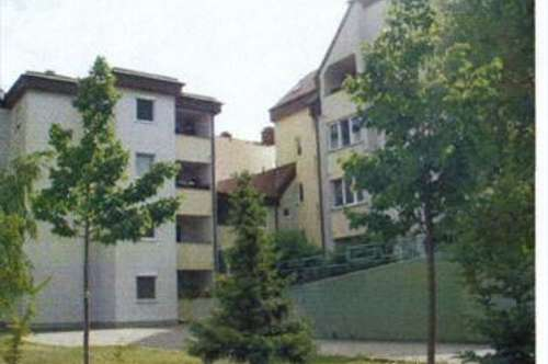 Wohnung bezugsfertig in Bruck an der Leitha