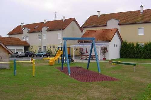 Wohnung bezugsfertig in Güssing