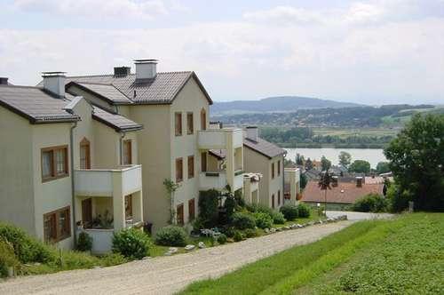 Wohnung bezugsfertig in Marbach an der Donau